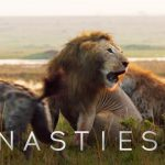 dinastias trailers bbc earth